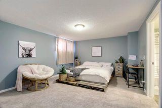 Photo 12: 34 AUBURN BAY Link SE in Calgary: Auburn Bay Row/Townhouse for sale : MLS®# A1027472