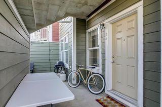 Photo 17: 34 AUBURN BAY Link SE in Calgary: Auburn Bay Row/Townhouse for sale : MLS®# A1027472