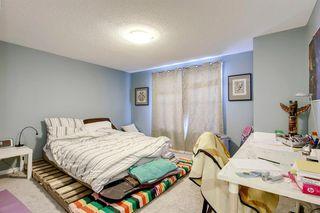 Photo 14: 34 AUBURN BAY Link SE in Calgary: Auburn Bay Row/Townhouse for sale : MLS®# A1027472