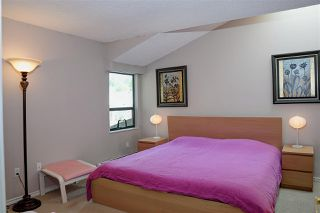 Photo 5: affordable 2 bedroom condo in west vancouver