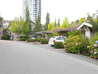 """Photo 36: 54 245 FRANCIS Way in New Westminster: Fraserview NW Townhouse for sale in """"GLENBROOKE IN VICTORIA HILL"""" : MLS®# R2501151"""