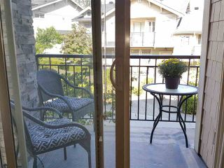 """Photo 23: 54 245 FRANCIS Way in New Westminster: Fraserview NW Townhouse for sale in """"GLENBROOKE IN VICTORIA HILL"""" : MLS®# R2501151"""