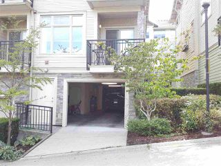 """Photo 38: 54 245 FRANCIS Way in New Westminster: Fraserview NW Townhouse for sale in """"GLENBROOKE IN VICTORIA HILL"""" : MLS®# R2501151"""