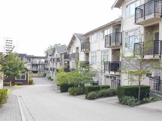 """Photo 37: 54 245 FRANCIS Way in New Westminster: Fraserview NW Townhouse for sale in """"GLENBROOKE IN VICTORIA HILL"""" : MLS®# R2501151"""