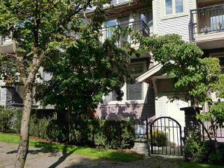 """Photo 2: 54 245 FRANCIS Way in New Westminster: Fraserview NW Townhouse for sale in """"GLENBROOKE IN VICTORIA HILL"""" : MLS®# R2501151"""