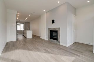 Photo 10: 102 1616 24 Avenue NW in Calgary: Capitol Hill Row/Townhouse for sale : MLS®# A1040781