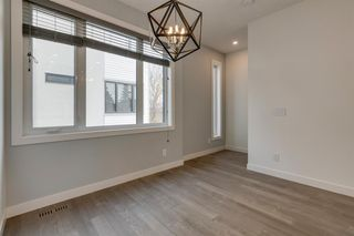 Photo 13: 102 1616 24 Avenue NW in Calgary: Capitol Hill Row/Townhouse for sale : MLS®# A1040781