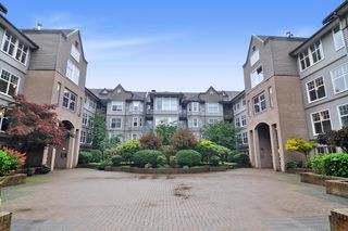Photo 20: 308 20200 56 AVENUE in Langley: Langley City Condo for sale : MLS®# R2509709
