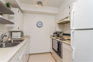 "Photo 10: 402 1515 E 6TH Avenue in Vancouver: Grandview Woodland Condo for sale in ""Woodland Terrace"" (Vancouver East)  : MLS®# R2511230"