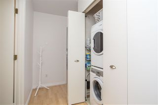 "Photo 16: 402 1515 E 6TH Avenue in Vancouver: Grandview Woodland Condo for sale in ""Woodland Terrace"" (Vancouver East)  : MLS®# R2511230"