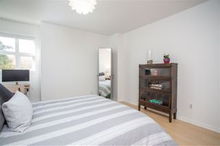 """Photo 18: 402 1515 E 6TH Avenue in Vancouver: Grandview Woodland Condo for sale in """"Woodland Terrace"""" (Vancouver East)  : MLS®# R2511230"""