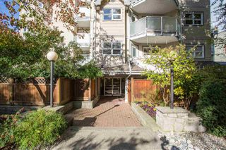"Photo 24: 402 1515 E 6TH Avenue in Vancouver: Grandview Woodland Condo for sale in ""Woodland Terrace"" (Vancouver East)  : MLS®# R2511230"