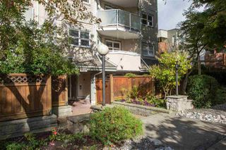 "Photo 27: 402 1515 E 6TH Avenue in Vancouver: Grandview Woodland Condo for sale in ""Woodland Terrace"" (Vancouver East)  : MLS®# R2511230"