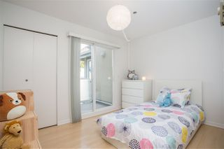 """Photo 21: 402 1515 E 6TH Avenue in Vancouver: Grandview Woodland Condo for sale in """"Woodland Terrace"""" (Vancouver East)  : MLS®# R2511230"""
