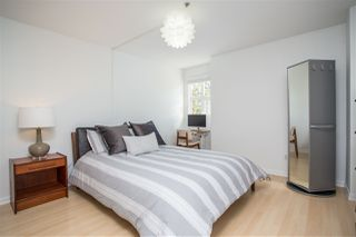"""Photo 19: 402 1515 E 6TH Avenue in Vancouver: Grandview Woodland Condo for sale in """"Woodland Terrace"""" (Vancouver East)  : MLS®# R2511230"""