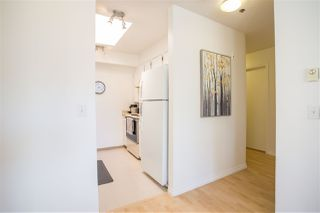 "Photo 7: 402 1515 E 6TH Avenue in Vancouver: Grandview Woodland Condo for sale in ""Woodland Terrace"" (Vancouver East)  : MLS®# R2511230"