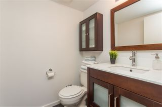 "Photo 20: 402 1515 E 6TH Avenue in Vancouver: Grandview Woodland Condo for sale in ""Woodland Terrace"" (Vancouver East)  : MLS®# R2511230"