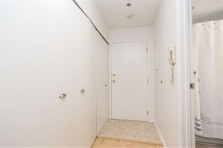 """Photo 15: 402 1515 E 6TH Avenue in Vancouver: Grandview Woodland Condo for sale in """"Woodland Terrace"""" (Vancouver East)  : MLS®# R2511230"""