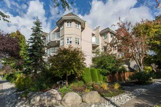 "Photo 26: 402 1515 E 6TH Avenue in Vancouver: Grandview Woodland Condo for sale in ""Woodland Terrace"" (Vancouver East)  : MLS®# R2511230"