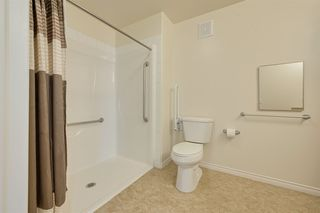Photo 6: 415 1585 GLASTONBURY Boulevard in Edmonton: Zone 58 Condo for sale : MLS®# E4219602