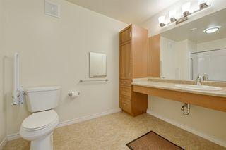 Photo 7: 415 1585 GLASTONBURY Boulevard in Edmonton: Zone 58 Condo for sale : MLS®# E4219602
