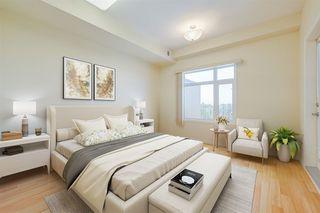 Photo 4: 415 1585 GLASTONBURY Boulevard in Edmonton: Zone 58 Condo for sale : MLS®# E4219602