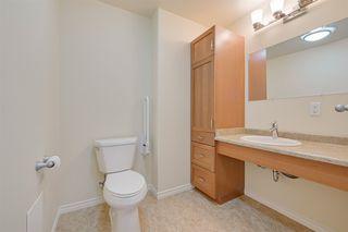 Photo 5: 415 1585 GLASTONBURY Boulevard in Edmonton: Zone 58 Condo for sale : MLS®# E4219602