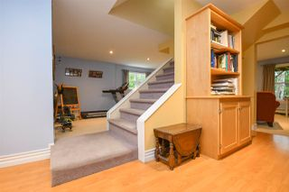 Photo 25: 154 Taylor Drive in Windsor Junction: 30-Waverley, Fall River, Oakfield Residential for sale (Halifax-Dartmouth)  : MLS®# 202022857