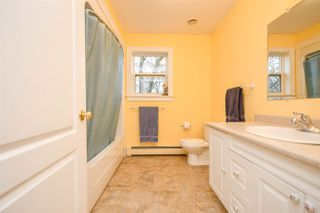 Photo 19: 154 Taylor Drive in Windsor Junction: 30-Waverley, Fall River, Oakfield Residential for sale (Halifax-Dartmouth)  : MLS®# 202022857