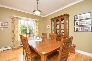 Photo 11: 154 Taylor Drive in Windsor Junction: 30-Waverley, Fall River, Oakfield Residential for sale (Halifax-Dartmouth)  : MLS®# 202022857