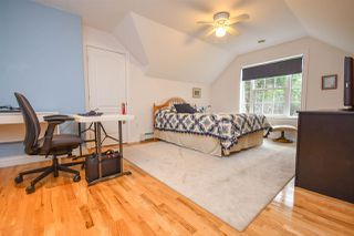 Photo 13: 154 Taylor Drive in Windsor Junction: 30-Waverley, Fall River, Oakfield Residential for sale (Halifax-Dartmouth)  : MLS®# 202022857
