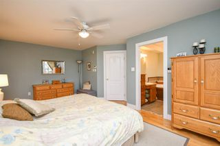 Photo 18: 154 Taylor Drive in Windsor Junction: 30-Waverley, Fall River, Oakfield Residential for sale (Halifax-Dartmouth)  : MLS®# 202022857