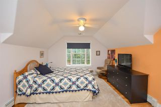 Photo 14: 154 Taylor Drive in Windsor Junction: 30-Waverley, Fall River, Oakfield Residential for sale (Halifax-Dartmouth)  : MLS®# 202022857