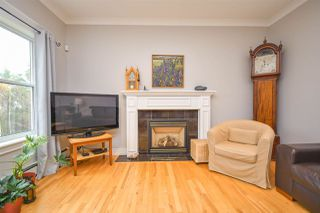 Photo 6: 154 Taylor Drive in Windsor Junction: 30-Waverley, Fall River, Oakfield Residential for sale (Halifax-Dartmouth)  : MLS®# 202022857