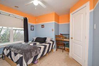 Photo 21: 154 Taylor Drive in Windsor Junction: 30-Waverley, Fall River, Oakfield Residential for sale (Halifax-Dartmouth)  : MLS®# 202022857
