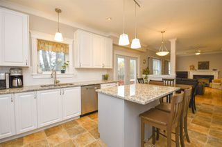 Photo 10: 154 Taylor Drive in Windsor Junction: 30-Waverley, Fall River, Oakfield Residential for sale (Halifax-Dartmouth)  : MLS®# 202022857