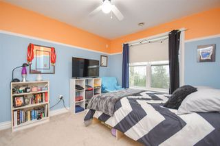 Photo 20: 154 Taylor Drive in Windsor Junction: 30-Waverley, Fall River, Oakfield Residential for sale (Halifax-Dartmouth)  : MLS®# 202022857