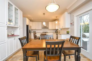 Photo 7: 154 Taylor Drive in Windsor Junction: 30-Waverley, Fall River, Oakfield Residential for sale (Halifax-Dartmouth)  : MLS®# 202022857