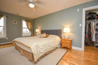 Photo 15: 154 Taylor Drive in Windsor Junction: 30-Waverley, Fall River, Oakfield Residential for sale (Halifax-Dartmouth)  : MLS®# 202022857