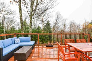 Photo 26: 154 Taylor Drive in Windsor Junction: 30-Waverley, Fall River, Oakfield Residential for sale (Halifax-Dartmouth)  : MLS®# 202022857