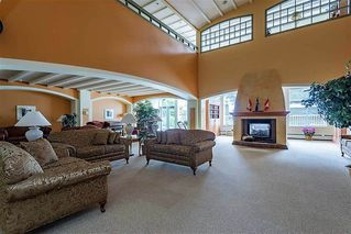 Photo 15: 206 78 McKenney Avenue: St. Albert Condo for sale : MLS®# E4221046