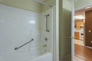 Photo 10: 206 78 McKenney Avenue: St. Albert Condo for sale : MLS®# E4221046