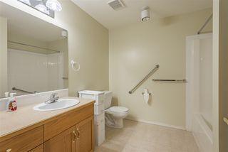 Photo 9: 206 78 McKenney Avenue: St. Albert Condo for sale : MLS®# E4221046