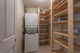 Photo 11: 206 78 McKenney Avenue: St. Albert Condo for sale : MLS®# E4221046