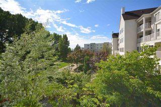 Photo 28: 206 78 McKenney Avenue: St. Albert Condo for sale : MLS®# E4221046
