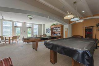 Photo 18: 206 78 McKenney Avenue: St. Albert Condo for sale : MLS®# E4221046