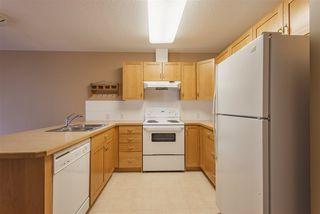 Photo 4: 206 78 McKenney Avenue: St. Albert Condo for sale : MLS®# E4221046