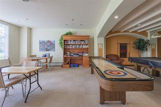 Photo 17: 206 78 McKenney Avenue: St. Albert Condo for sale : MLS®# E4221046