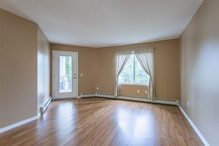 Photo 6: 206 78 McKenney Avenue: St. Albert Condo for sale : MLS®# E4221046