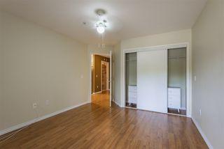 Photo 8: 206 78 McKenney Avenue: St. Albert Condo for sale : MLS®# E4221046